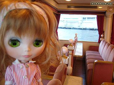 blog_0909_15k.jpg