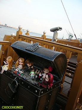 blog_0909_8k.jpg