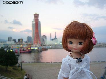 blog_0910_1k.jpg