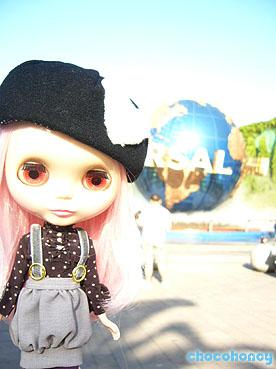 blog_1028_3k.jpg