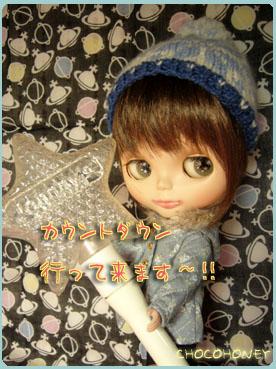 blog_1230_k2.jpg
