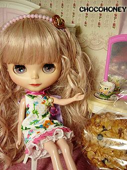 blog_okasi4.jpg