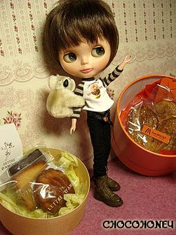 blog_okasi_1k.jpg