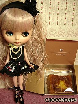 blog_okasi_2k.jpg