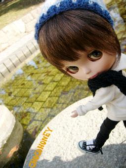 blog_park6k.jpg