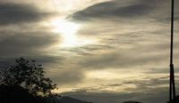IMG_2556太陽