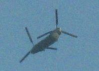 IMG_2663ヘリコプター