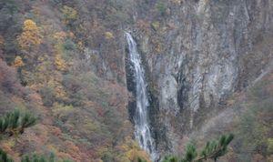 IMG_3224滝