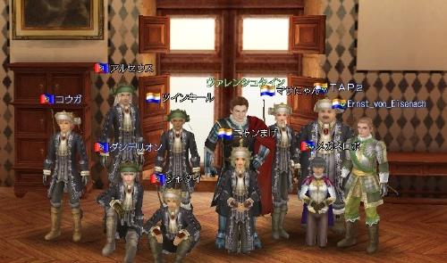 大海戦20120224-5