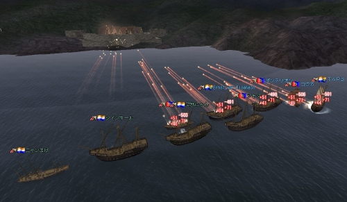 大海戦20120224-2