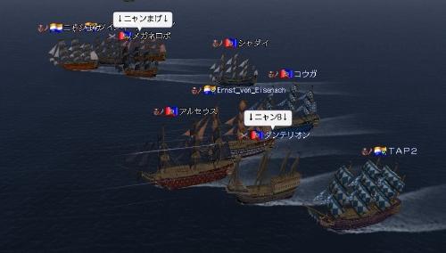 大海戦20120224-3