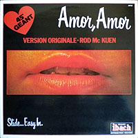 RodMcKuen-Amorブログ