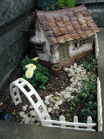 2003 陶芸