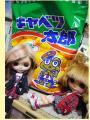 kyabe_.jpg