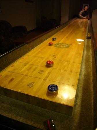 shuffle board1
