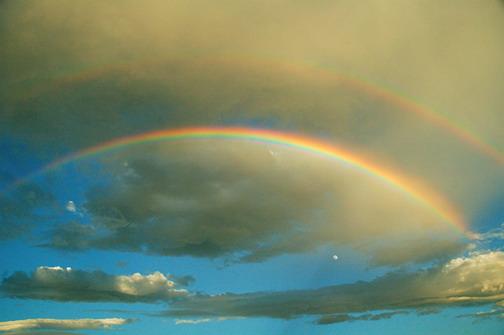 rainbow3-1.jpg