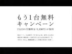 SASAKI-Wilcom1135.jpg