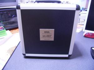 SR-00702