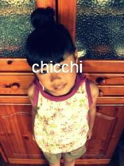 CIMG6322_20110807095357.jpg