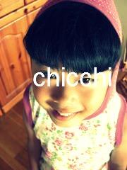 CIMG6326_20110807095349.jpg