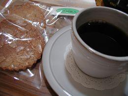 アラビヤコーヒーのオリジナルブレンド