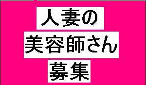 20071022150304.jpg
