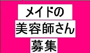 20071022152059.jpg
