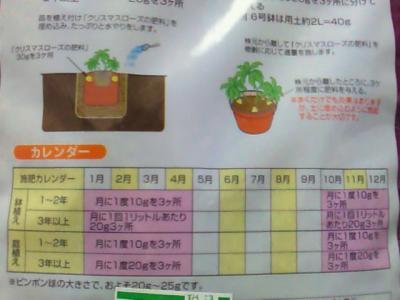 NEC_4449.jpg
