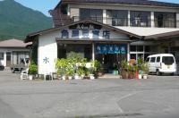 角屋豆腐店