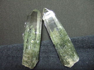 garden quartz1