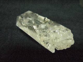 gateway crystal2