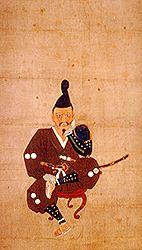 shikamizo