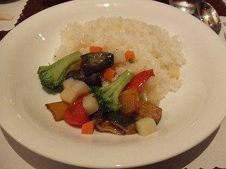 サントリー野菜1