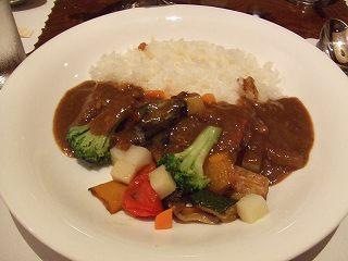 サントリー野菜2
