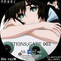 STEINS;GATE_3b_BD