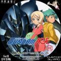 機動戦士ガンダムAGE_DVD_2