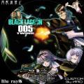 BLACK_LAGOON_BD_5.jpg