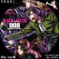 BLACK_LAGOON_BD_8.jpg