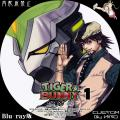 Tiger_and_Bunny_1a_BD.jpg