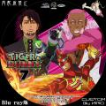 Tiger_and_Bunny_7b_BD.jpg