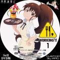 WORKING2_1a_DVD.jpg