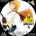 WORKING2_4a_DVD.jpg