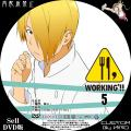 WORKING2_5c_DVD.jpg