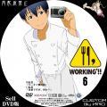 WORKING2_6a_DVD.jpg