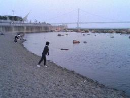 20061107222115.jpg
