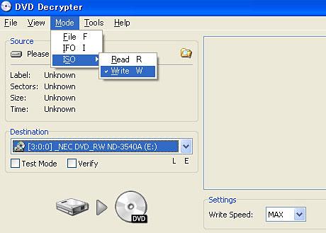 Decrypter01.jpg