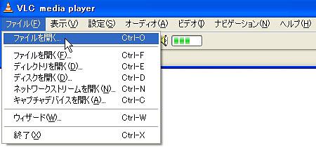 VCL01.jpg