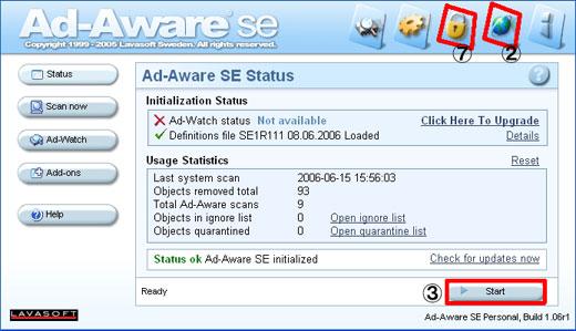 adware01.jpg