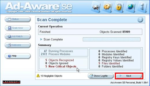 adware02.jpg
