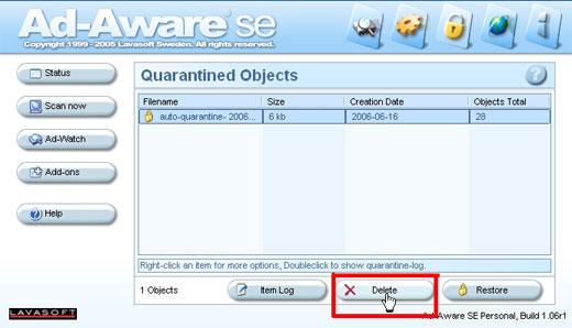 adware04.jpg